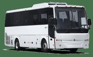 las vegas mini coach