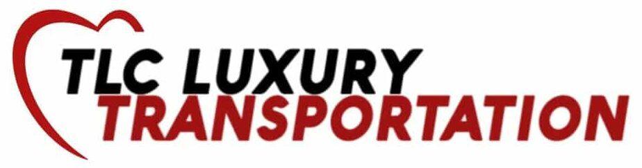 TLC Luxury Transportation